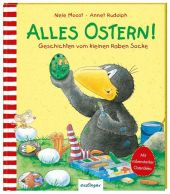 Alles Ostern